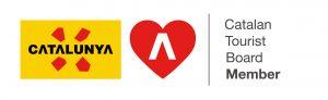 act_logo_afiliaciocat_eng